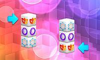 Mahjong 3Д
