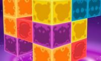 Маджонг Космический Куб